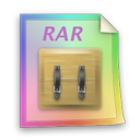rar file WP PostViews Plus Widget