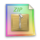 zip file WP PostViews Plus Widget